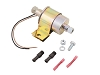 Sierra Hi-Performance Electric Fuel Pump 18-35436