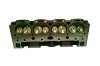 Mercruiser Cylinder Head Assembly 18-4486HP