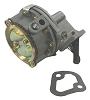 Chris-Craft Fuel Pump 18-7260