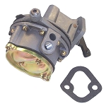 Chris-Craft Fuel Pump 18-7272