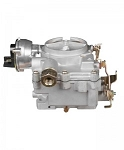 5.0L, 2V Carbureter