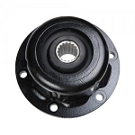 Mercruiser engine coupler 3.7 liter, 4 Cylinder