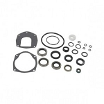 Lower Unit Seal Kit Alpha Generation II Replaces 26-816575A3