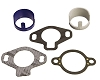 Sierra Hi-Performance Thermostat Service Kit 18-1989K