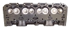 Cylinder Head Assembly Mercruiser 18-4501