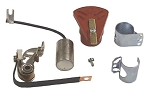 Chris-Craft Tune up Kit 18-5251