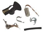 Chris-Craft Tune up Kit 18-5259