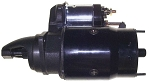 Inboard Marine Starter - PleasureCraft 18-5908