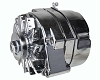 Sierra Hi-Performance Alternator 18-6842