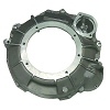 Mercruiser Flywheel Bell Housing 18-2434